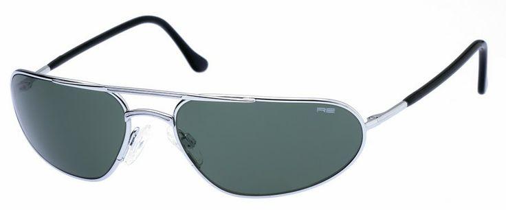 Αποθήκη Οπτικών Παπακώστας: Γυαλιά ηλίου Θεσσαλονίκη Radolph JAG