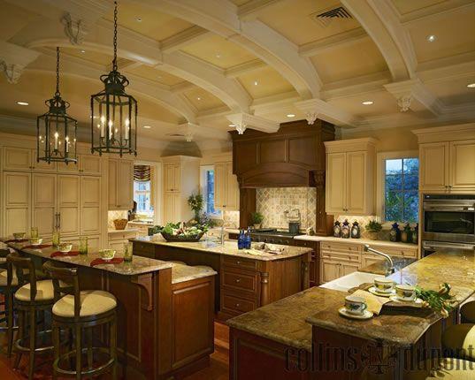 40 Best Collins Dupont Interior Design Images On