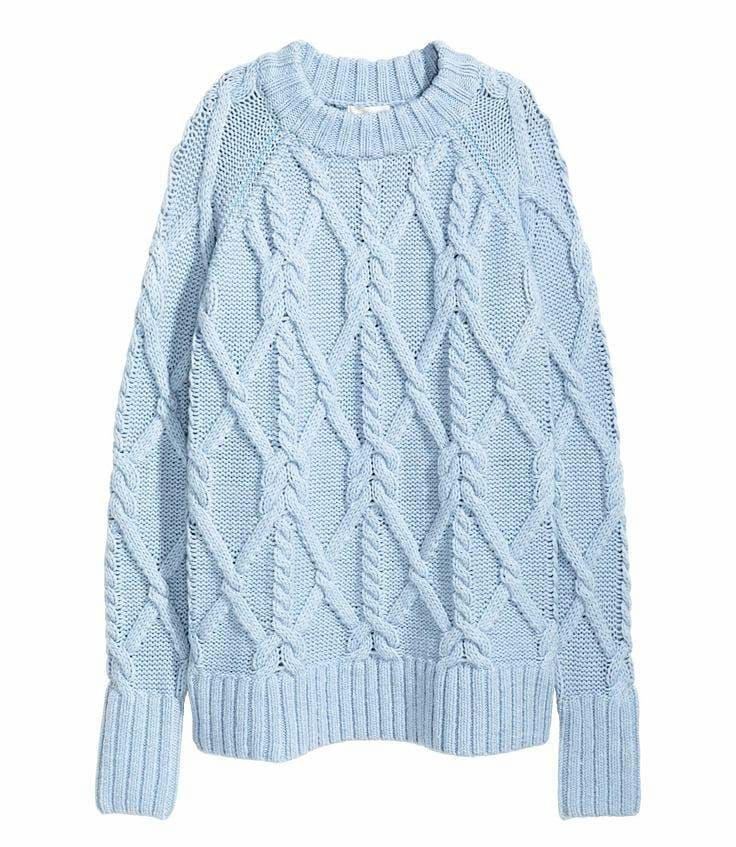 H&M Мой вязаный профиль @lubov_lumoda #вязаныйподиум #knitwear #вязаныеидеи #вязаниеназаказ #вязанаямода #кардиганвязаный #мериноскашемир #knitting #knit #вязаныебрюки #кашемир #knitting #knit #вязаниенамашине #вязаниеоткутюр #вязаноеплатье