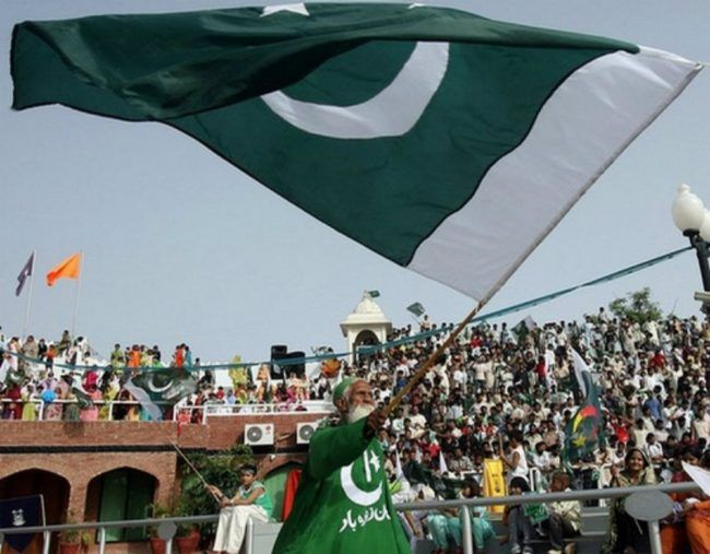 #14August #WaghaBorder #Wallpapers #Pictures #Photos #images