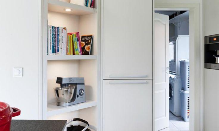 82 best pa images by Sabi on Pinterest New kitchen, Kitchen white - wohnideen amerikanisch