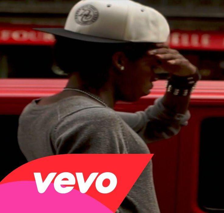 Alkaline - Shegg Up (Official Music Video)
