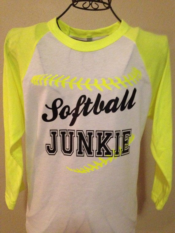 Baseball / Softball Junkie