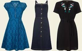 Afbeeldingsresultaat voor kleding uit de jaren 50 en 60