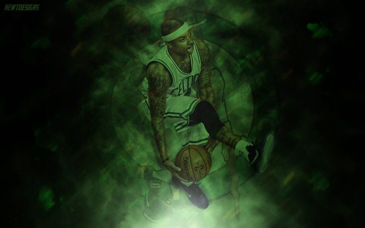 Boston Celtics iPad Wallpaper And Background 1024×768 Boston Celtics Wallpaper (47 Wallpapers) | Adorable Wallpapers
