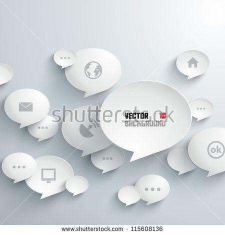 Наливной пол shutterstock.ru полиуретановый плинтус челябинск
