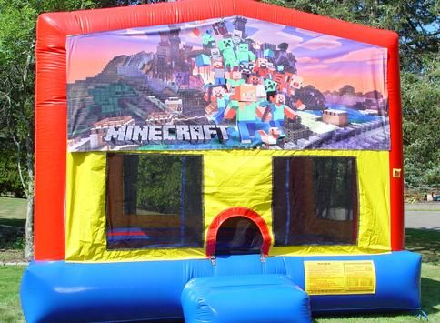 Connecticut Bounce House Rentals - Water Slide Rentals, Bounce House Rentals, Cheap Bounce House Rentals
