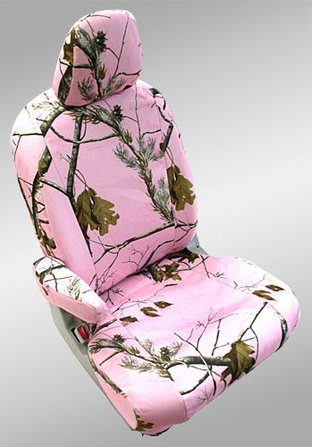 Pink Realtree Camo | Realtree Seat Covers - Realtree Camo, Realtree Hardwoods, Realtree ...