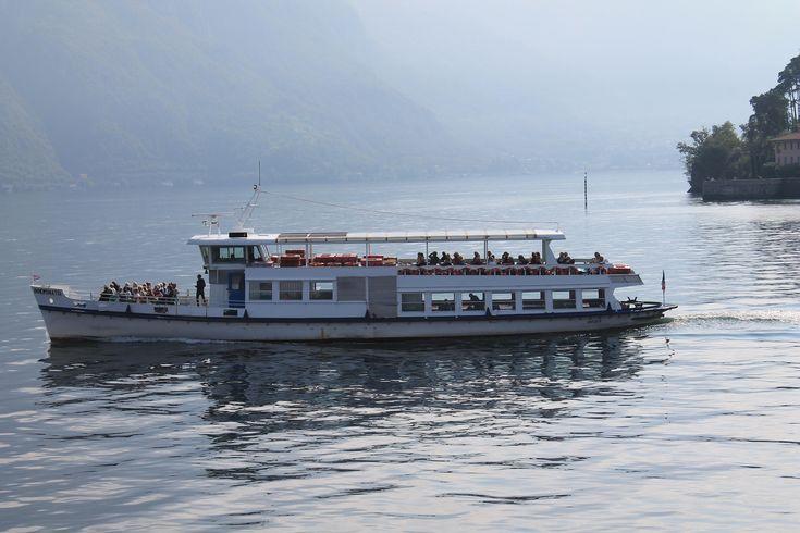 Quiero compartir lo último que he añadido a mi tienda de #etsy: Lago Como http://etsy.me/2Ff4115 #arte #fotografia #travel #viajes #italia #lagocomo #photos #ggphotographys