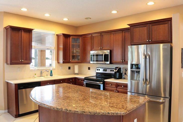 best 25 quartz countertops prices ideas on pinterest kitchen countertops prices kitchen. Black Bedroom Furniture Sets. Home Design Ideas