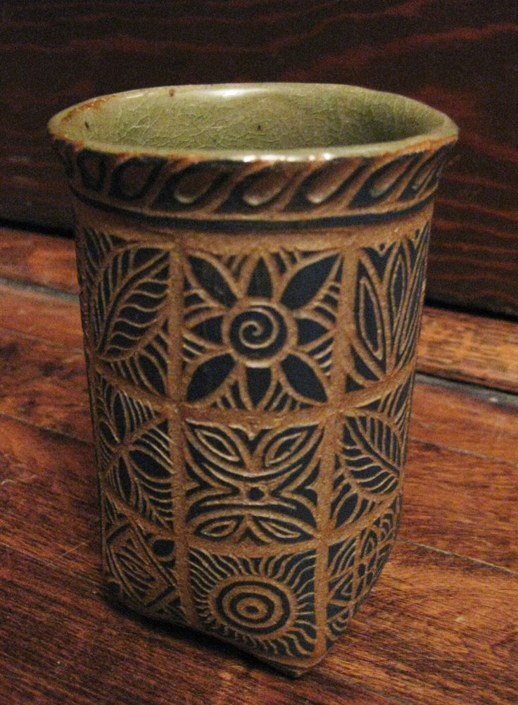 Best images about sgraffito pottery ceramics clay on