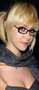 Hair bangs glasses mom 47 Ideas for 2019 | Hairstyles with
