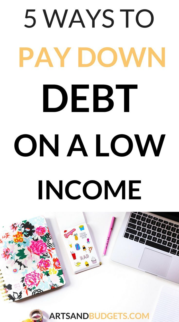 Looking to pay down debt? If so, find out how I paid off over 2000 in 3 months in this post. - pay off debt, debt free, ways to pay off debt, work from home, make extra money,