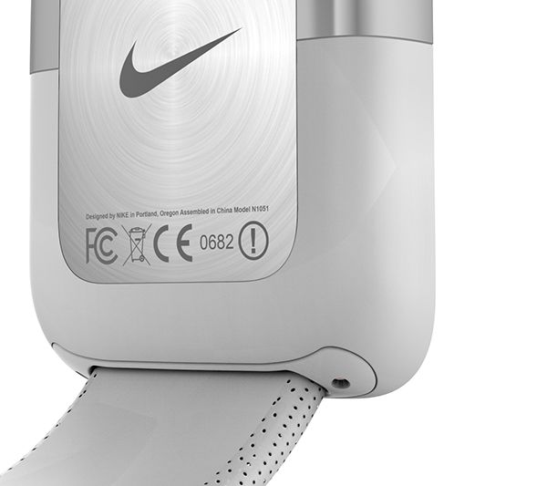 Nike | Watch - personal project on Behance