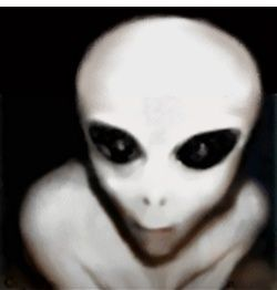 Government Officials Confirm Extra Terrestrial Alien Intelligence… In actuality they are fallen angels or demons which can shape shift…