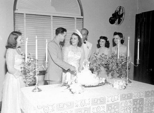 weddings on pinterest george burns gene tierney and wedding cakes