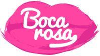 Curso de Maquiagem Profissional Online https://go.hotmart.com/H4951523J #PreçoBaixoAgora #MagazineJC79