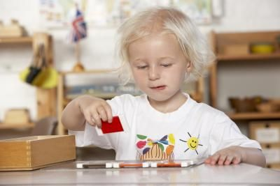What Is NAEYC's Code of Ethical Conduct in Early Childhood?