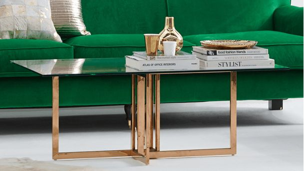 Coffee Tables – Glass Coffee Table, Round Coffee Table & More | Domayne