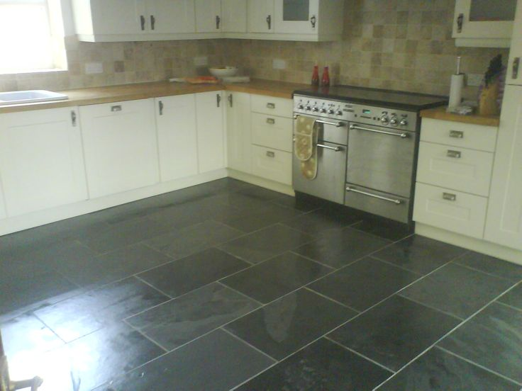cream kitchen floor tiles 54 best images about kitchen on white cabinets 780