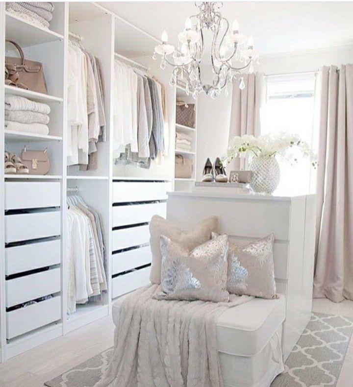 Schlafzimmer Schrank DesignIdeen Zimmer einrichten