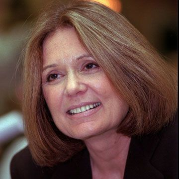 """The following has been excerpted with permission from the essay """"Revaluing Economics"""" in Gloria Steinem's 1994 book Moving Beyond Words. Labor costs didn'"""