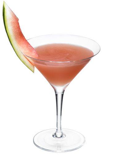 Fresh Watermelon Margarita | Maragarita Moments ..... Food & Drink ...