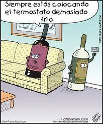 Resultado de imagen de frases vino