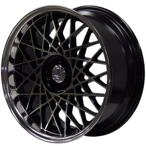 17 Inch Wheel Rims