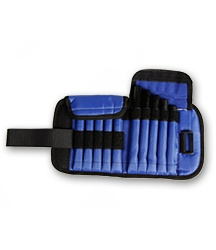 Ankle weights!!!: Adjustable Ankle, Ankle Weights