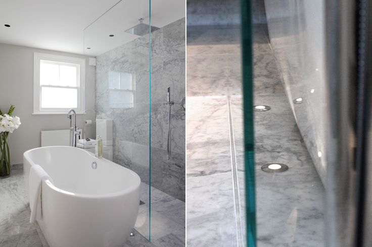 1000 images about chiswick family house on pinterest for Bathroom interior design london