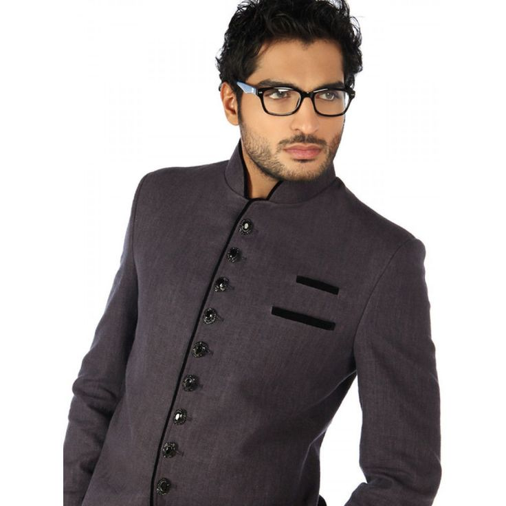 1000+ images about Jodhpuri Styles on Pinterest | Saif ali ...