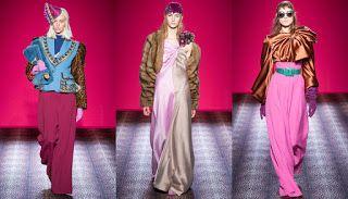 UNIVERSO PARALLELO: SCHIAPEARELLI dalle sfilate dell'alta moda di Pari...