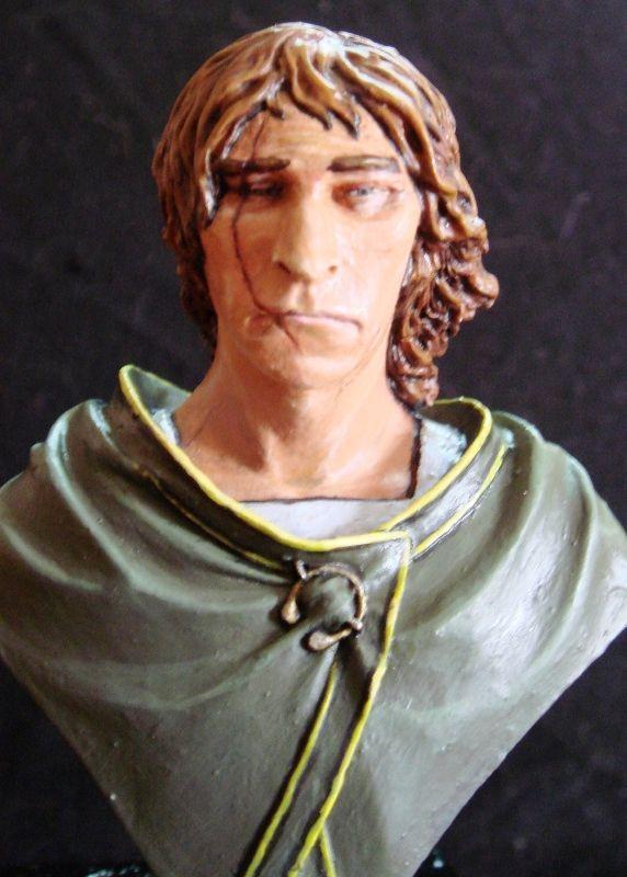David y el Modelismo. Celta.  .DvDv. 2002