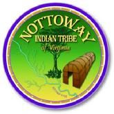 Early history prior to 1607, several distinct groups of Iroquoian speaking native people including the Nottoway lived in the Virginia-North ...