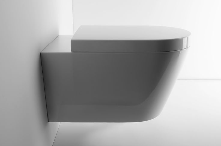 IL, REP DESIGN STUDIO, PHOTO ANTONIO RASULO 2013 #Valdama #bathroom #ceramics #washbasin #wc #style #project #interiordesign