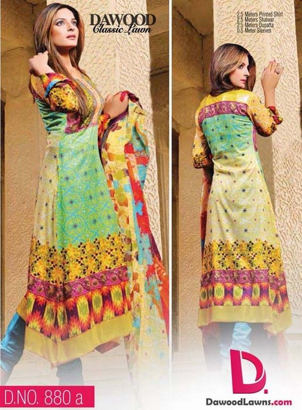 Fashion Dresses, Pakisni Showbiz Gossips, Pakistani Scandles, Pakistani Showbiz News, Showbiz Gossip,Lawn Prints, Summer Designs  ,Eid Dress...
