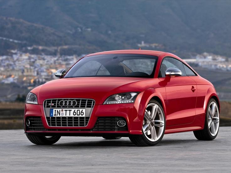 2009 audi tt | 2009 Audi TT - Pictures - 2009 Audi TT 3.2 Roadster Quat... - CarGurus
