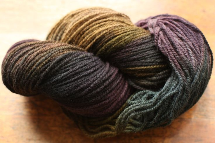 Knitting Rose Yarns : Images about fibers on pinterest cashmere yarn