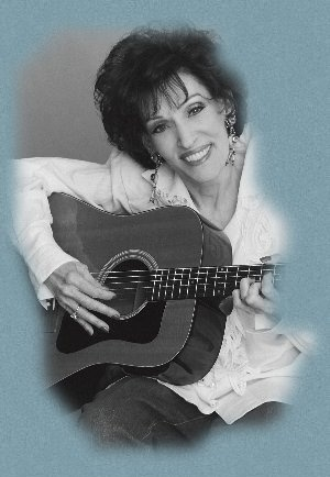 Dottie Rambo Collectors Edition Songs Of A Lifetime NEW Sheet Music & Song  Book