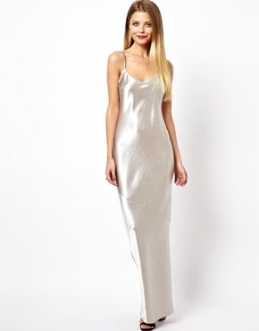 10  images about The slip dress on Pinterest  ASOS White slip ...
