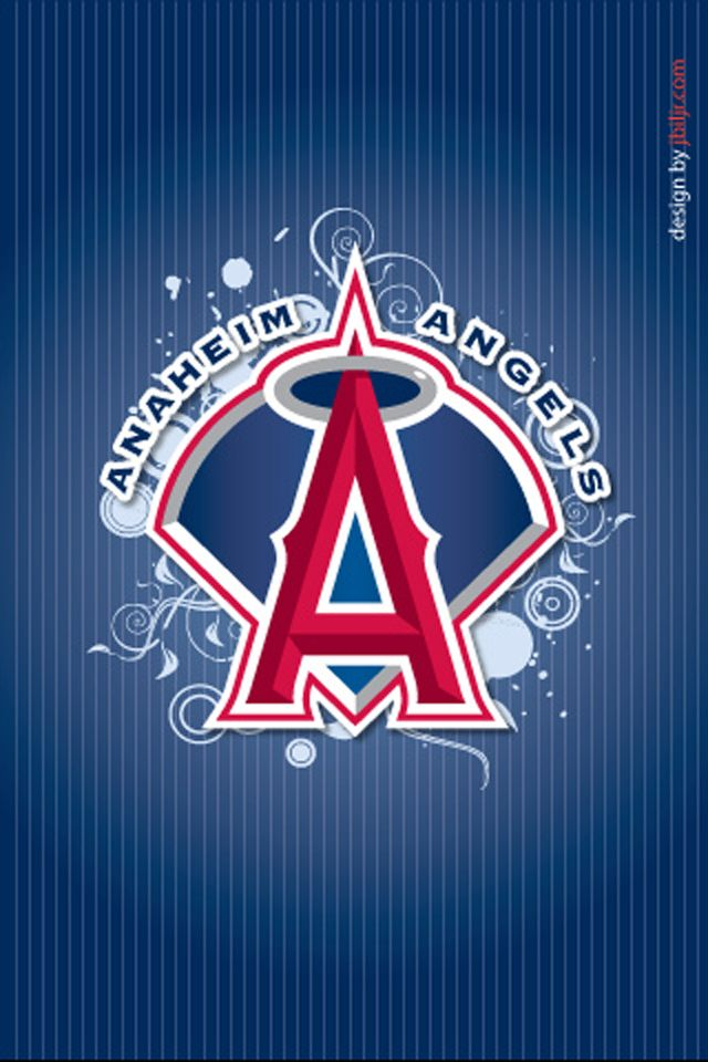 Los Angeles Angels Wallpapers Hd Los Angeles Angels Pinterest Angel Wallpaper Anaheim Angels Baseball Wallpaper