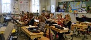 Tres aspectos de la educación en Finlandia que necesitamos importar con urgencia. Con estos tres principios, todos viables aunque el primero sea el más complicado, ¿se podría dar la vuelta a la educación de nuestro país?.