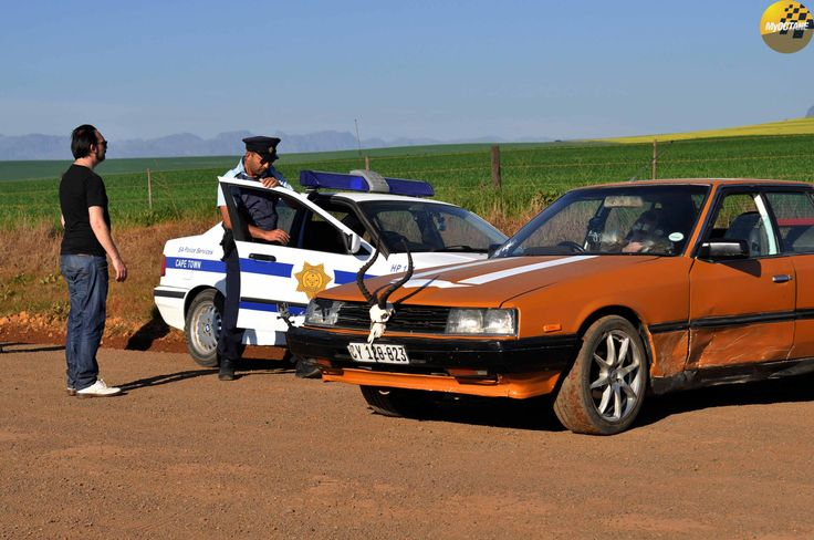 In a state of shock... #SCJA @SCJAofficial, #IG @moonlighting_commercials, @AllenIrwin #DrivingStunts @craigsobotker, @My_Octane Stills by @Diagra.Ming #MyOctane #CarChase #Police #FilmProduction #SouthAfrica #carphotography #automotivephotography #carlovers #carlifestyle #landscapephotography #landscapelover #landscape_captures #landscapes #landscape_photography