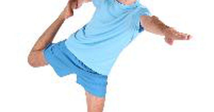 Cuánto tiempo tarda en curarse un fémur fracturado?. La fractura de cualquier hueso es una experiencia ardua y dolorosa, fracturarte el fémur no es la excepción. Si te fracturas el fémur, también conocido como el hueso del muslo, el ortopedista tomará ciertas medidas para ponerte en pie nuevamente. Esto requerirá un yeso y algunas semanas de terapia física, para poder recobrar toda la fuerza en tu ...