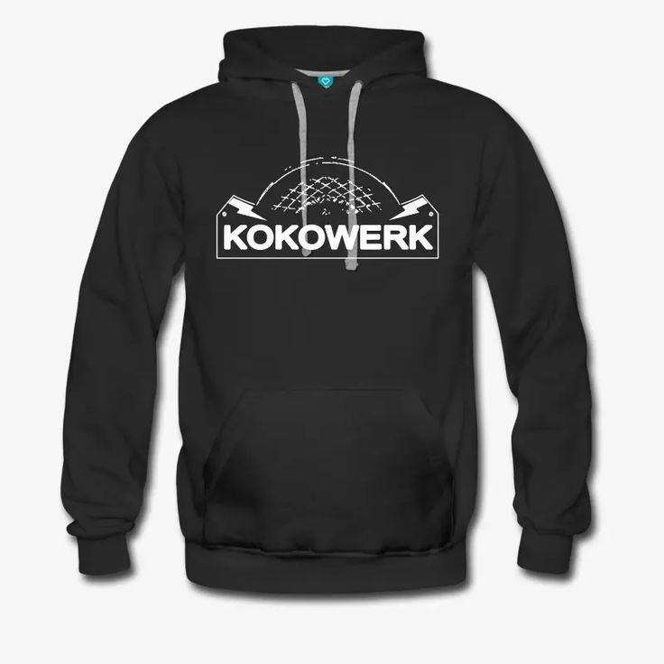 Special Deal This Weekend Only: Shop KOKOWERK merchs in our European merch shop, and get 15% discount: http://kokowerk.com/merchshop   #hardrock #rockbands #rockmusicians #kokowerk #rockmusician #rockandroll #rock #logos #merchs #rockbandmerch #merch #clothing #support #spreadshirt