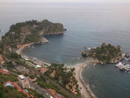#ExcursionsInSicily is a key consideration – the island is full of charming cities and unique sights. http://www.prfree.org/news-are-you-looking-for-excursions-in-sicily-to-discover-unique-sights-272475.html