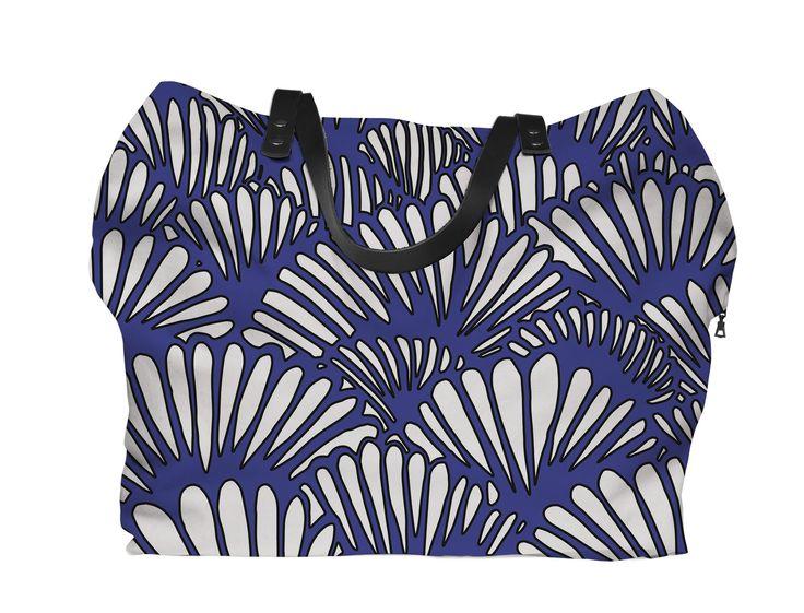 Weekend bag Guilin