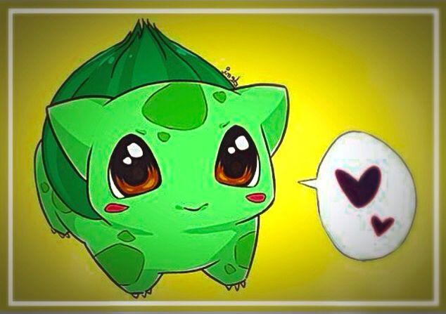 KAWAII! Pokemon turtle muokkaus: Aviary
