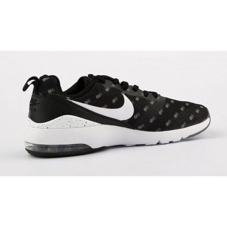 john-andy.com | Nike Air Max Siren Print Γυναικεία Sneakers 749511 004